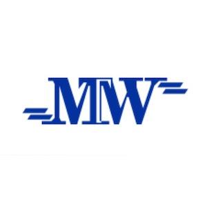 Motwell logo