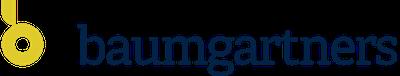 Baumgartners