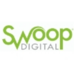Swoop Digital