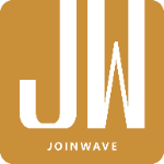 Joinwavehr logo
