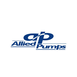 Allied Pumps logo