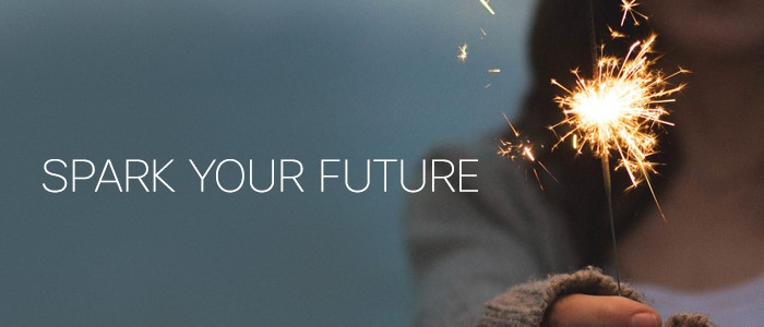 Cisco profile banner