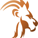 Pride Living logo