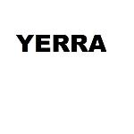 Yerra Pty Ltd logo