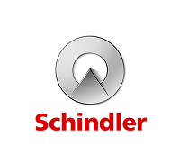 Schindler Lifts Australia logo
