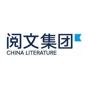 China Literature logo