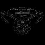 UVIK Automobile logo