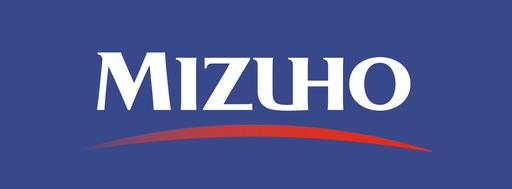 Mizuho Securities Asia logo