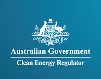 Clean Energy Regulator