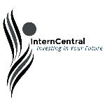 InternCentral