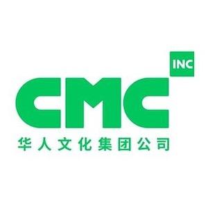 CMC Inc logo