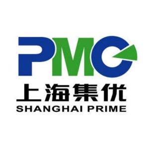 SHANGHAI PRIME logo