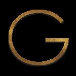 Gennari Group logo