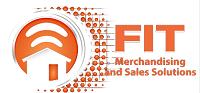 Fit Merchandising