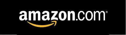 Amazon.com profile banner