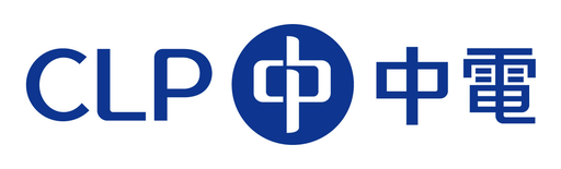 CLP Power logo