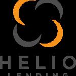 Helio Lending logo