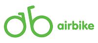 Airbike Australia