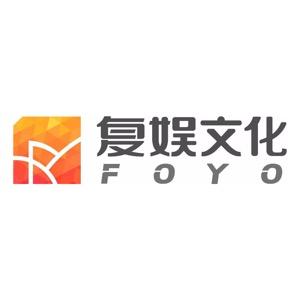 FOYO logo