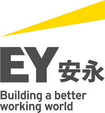 Apply for the 2021 EYAcademy - Students graduating in Hong Kong in 2023 position.