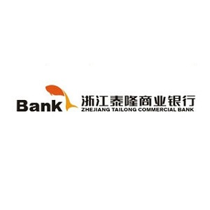 Zhejiang Tailong logo