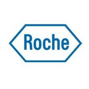 Roche - Medical Scientific Liaison