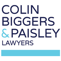 Apply for the Colin Biggers & Paisley's Graduate Program - Brisbane position.