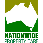 Nationwide Property Care logo