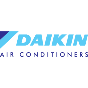 Daikin - Technical Support Engineer