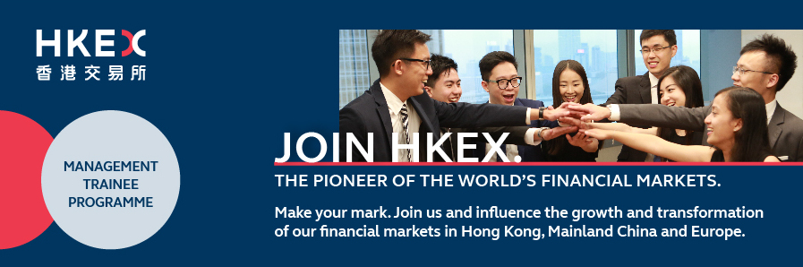 Image result for hkex banner