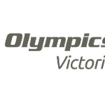 Special Olympics Australia logo