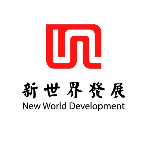New World Group logo