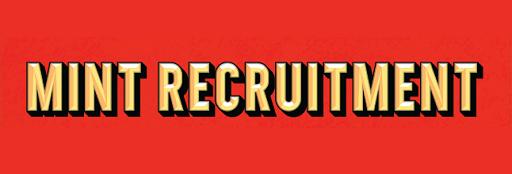 Mint Recruitment Group