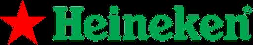 HEINEKEN HK logo