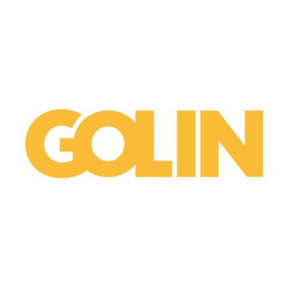 Golin Magic logo