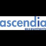 Ascendia Accountants logo