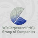 Carpenter Products Pty Ltd