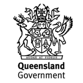 Graduate program queensland government