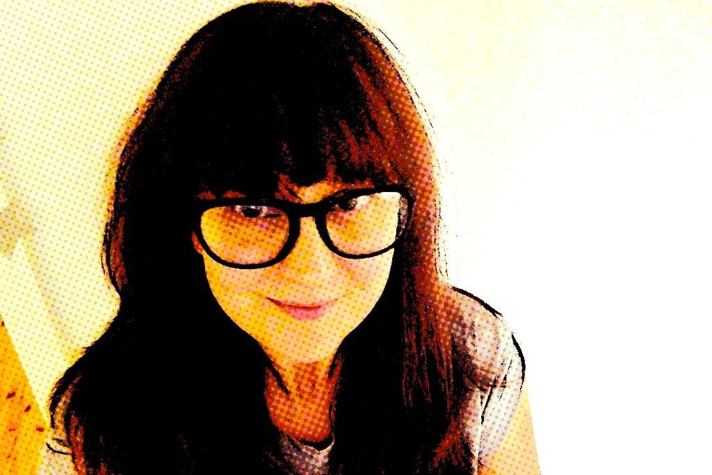 Rita Biankin profile image