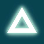 Zapid Hire logo