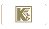 Kai Shing Management Services Limited (Kai Shing) logo