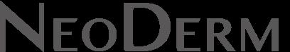 Neo Derm