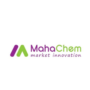 Maha Chemicals logo