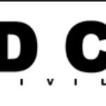 DC civil logo