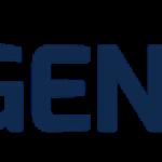GenusPlus Group logo