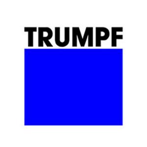 TRUMPF logo