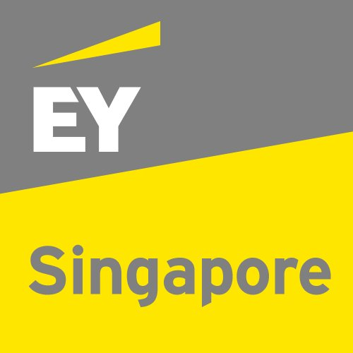 Apply for the Business Consulting Associate - Finance, Singapore (2021 Graduates) position.