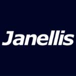 Janellis Australia logo