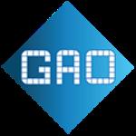 GAOTEK.INC logo