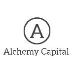 Alchemy Capital logo
